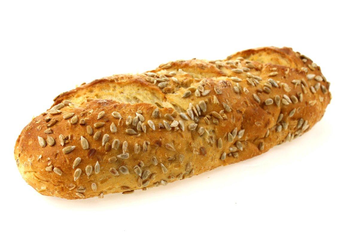 rüyada ekmek bölüşmek