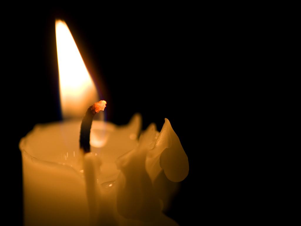 Rüyada Ateş Yakamamak