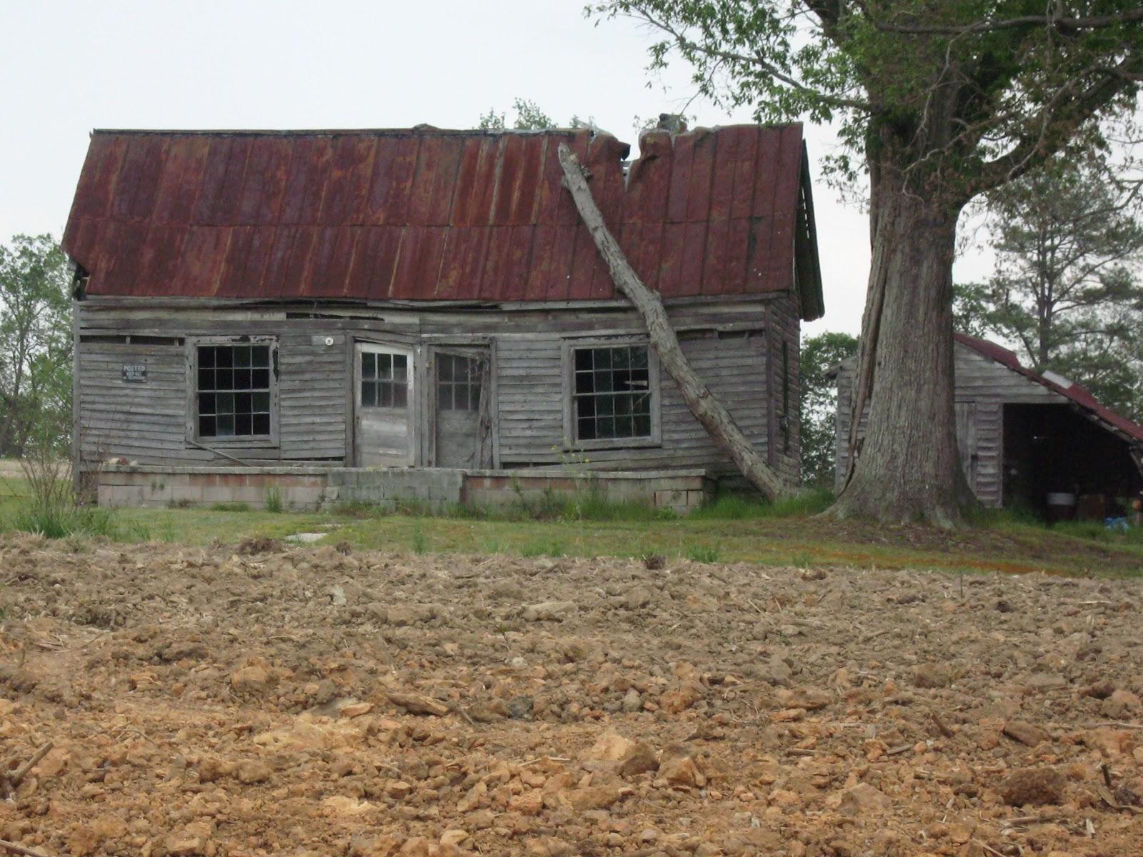 Rüyada Kötü Görmek Bir Evi