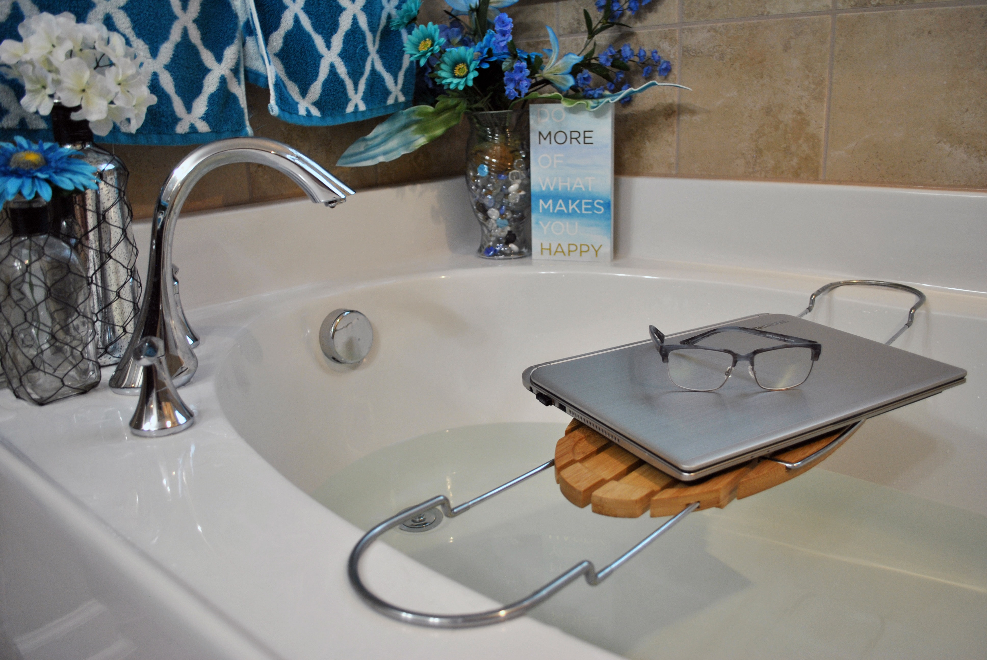 Rüyada Duş Almak Banyo Yapmak Görmek