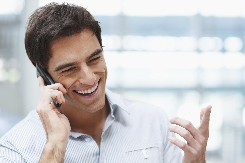Rüyada Evde Telefonla Birini Aramak