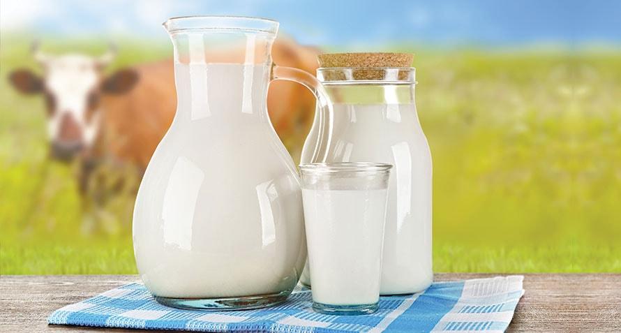 Rüyada Erkeğin Memeden Süt Geldiğini Görmek