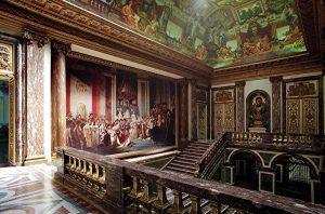 Rüyada Eski Oturduğun Evi Görmek