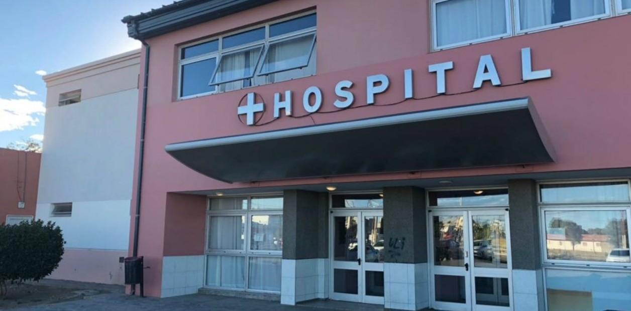 Rüyada Hastanede Akıl Hastası Görmek