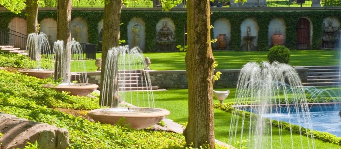 Rüyada Hortumla Bahçe Sulamak ve Hortumu Toplamak