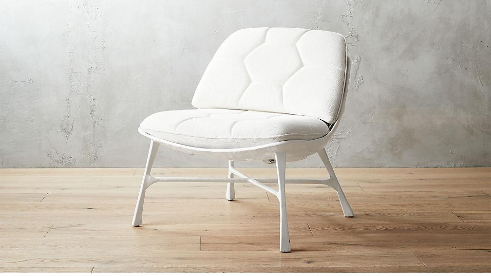 Rüyada Çöpte Beyaz Sandalye Görmek