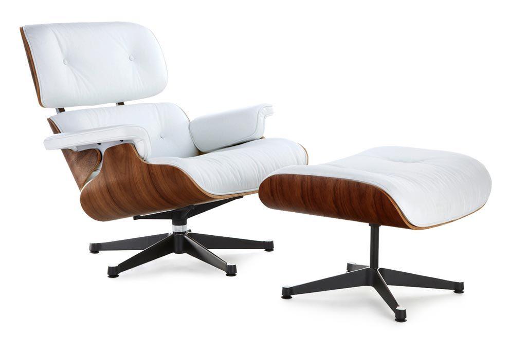 Rüyada Beyaz Sandalye Görmek ve Kırmak
