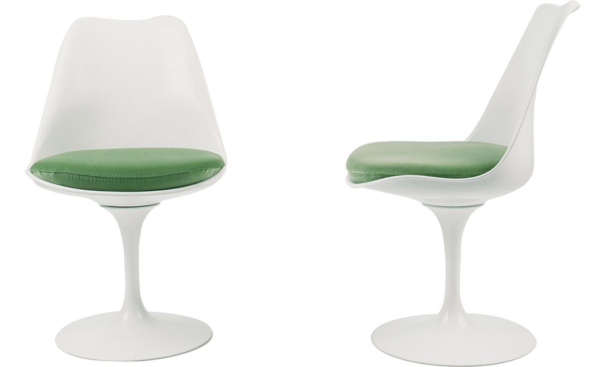 Rüyada Beyaz Sandalye Görmek