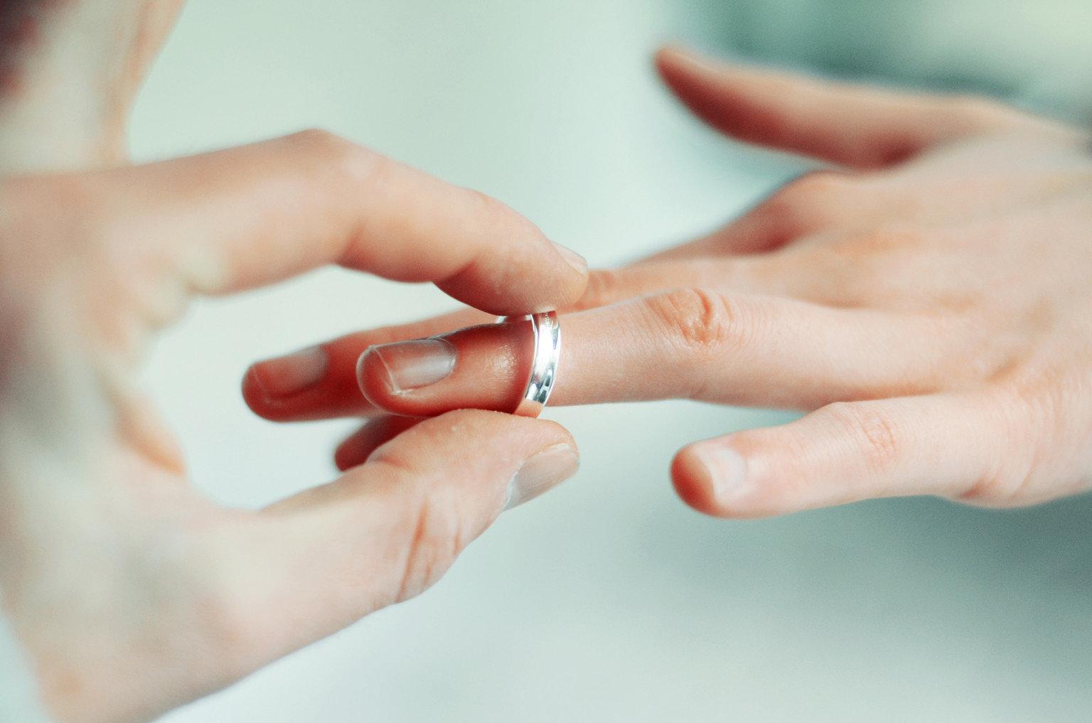 Ruyada Evli Birinin Nisanlandigini Gormek Ruyalar Dunyasi