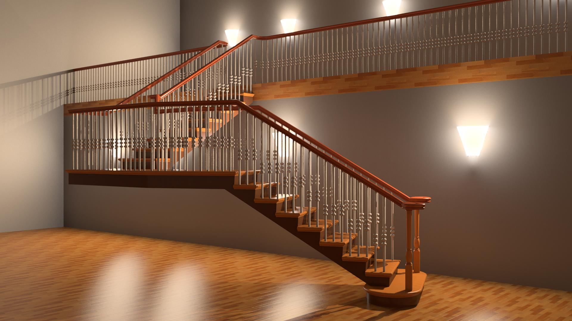 Rüyada Merdiven inip Çıkmak