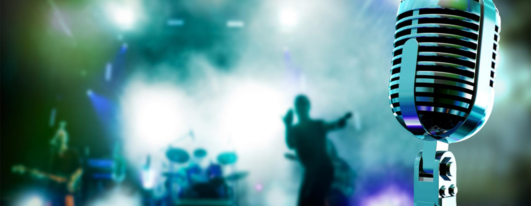 Rüyada Şarkı Söyleyen Birini Bağırırken Görmek
