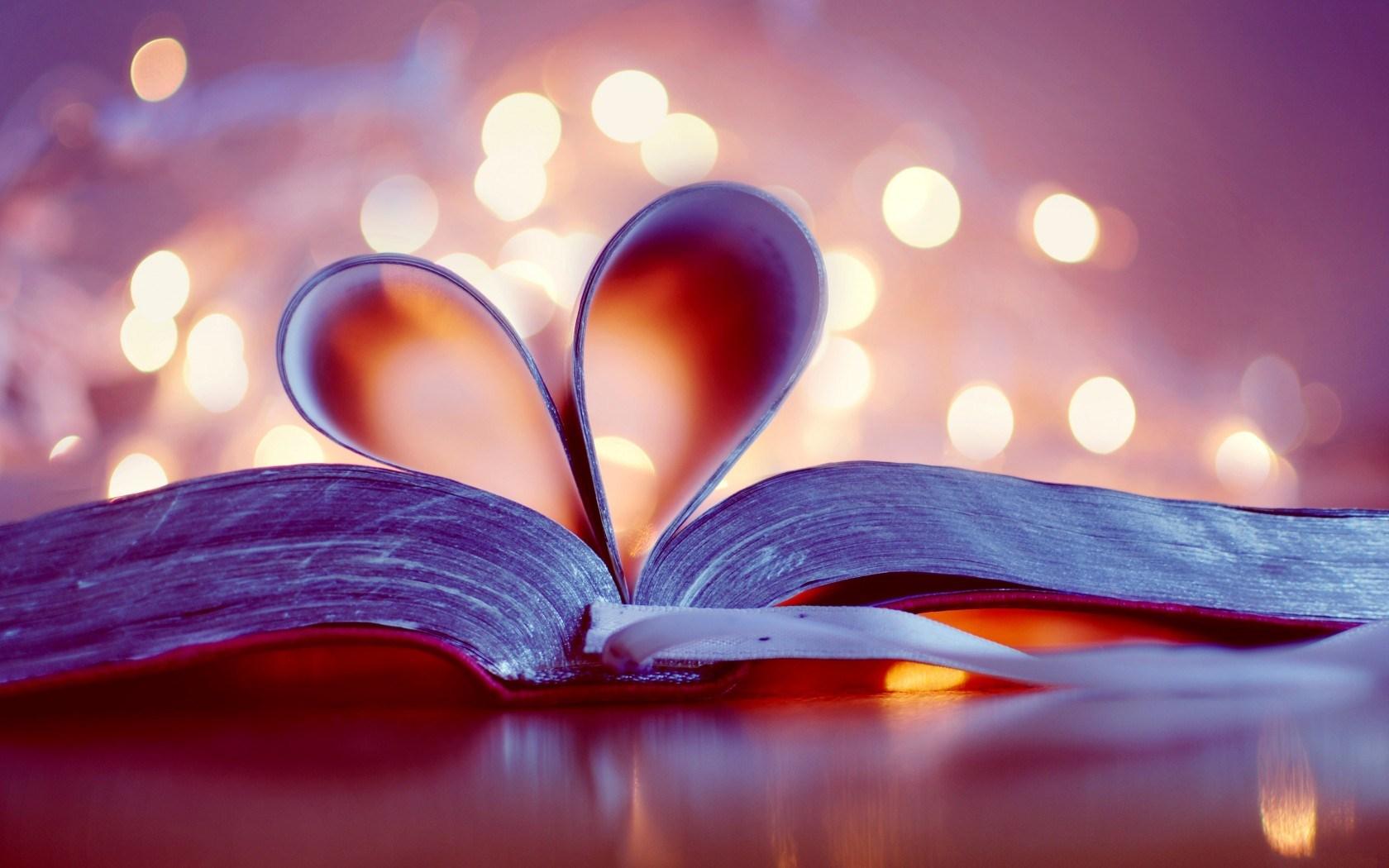 Rüyada Aşık Olduğun Erkeği Aldatırken Görmek