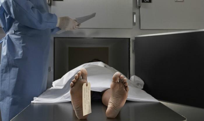 Rüyada Hastanede Ölen Anne Baba Görmek