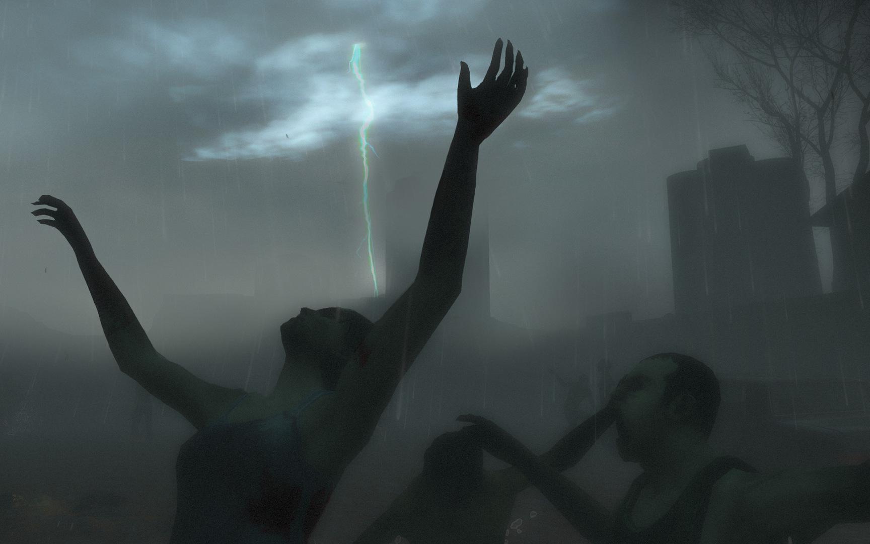 Rüyada Mezarda Ölmüş Babayla Kavga Etmek