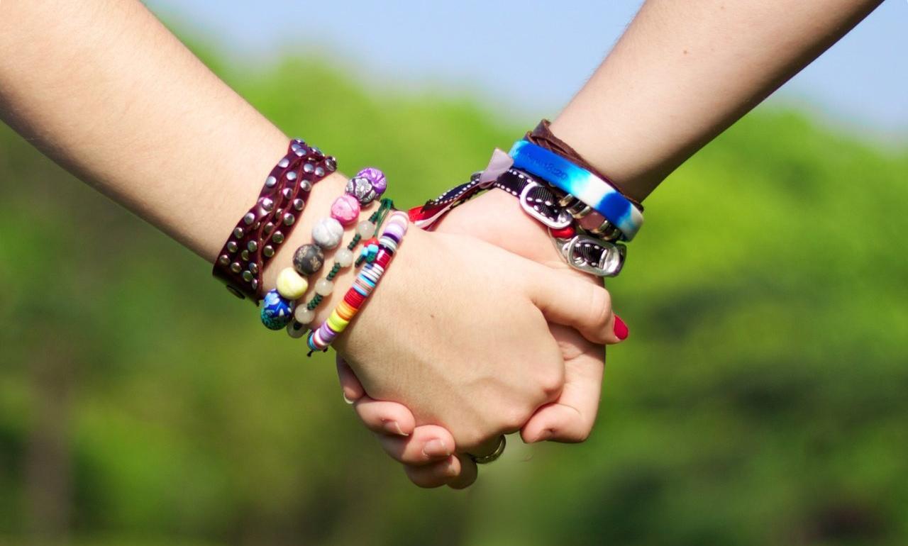 Rüyada Arkadaşlık Kurduğunu Görmek