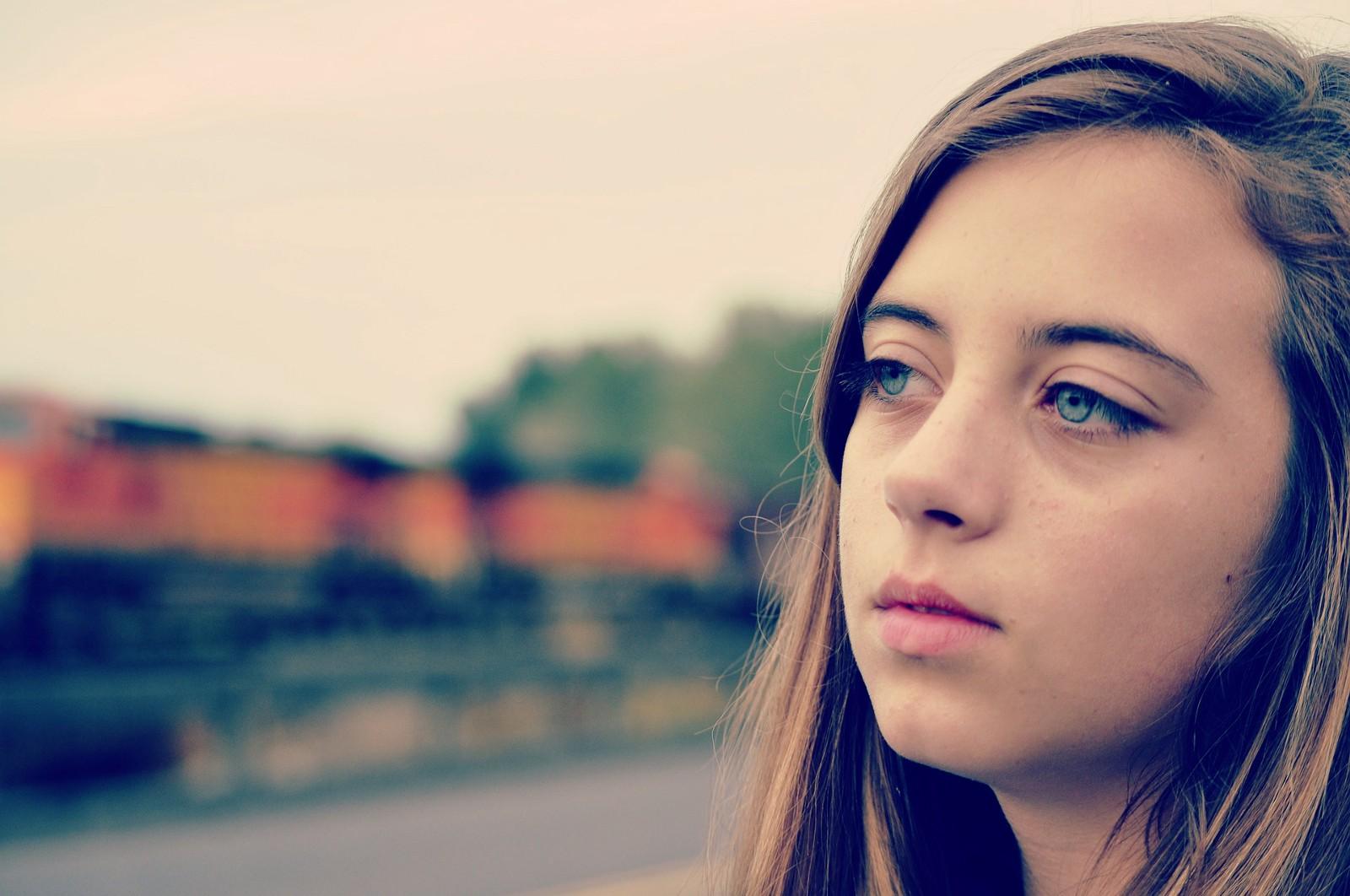 Rüyada Eski Sevgilinin Ağladığını Görmek