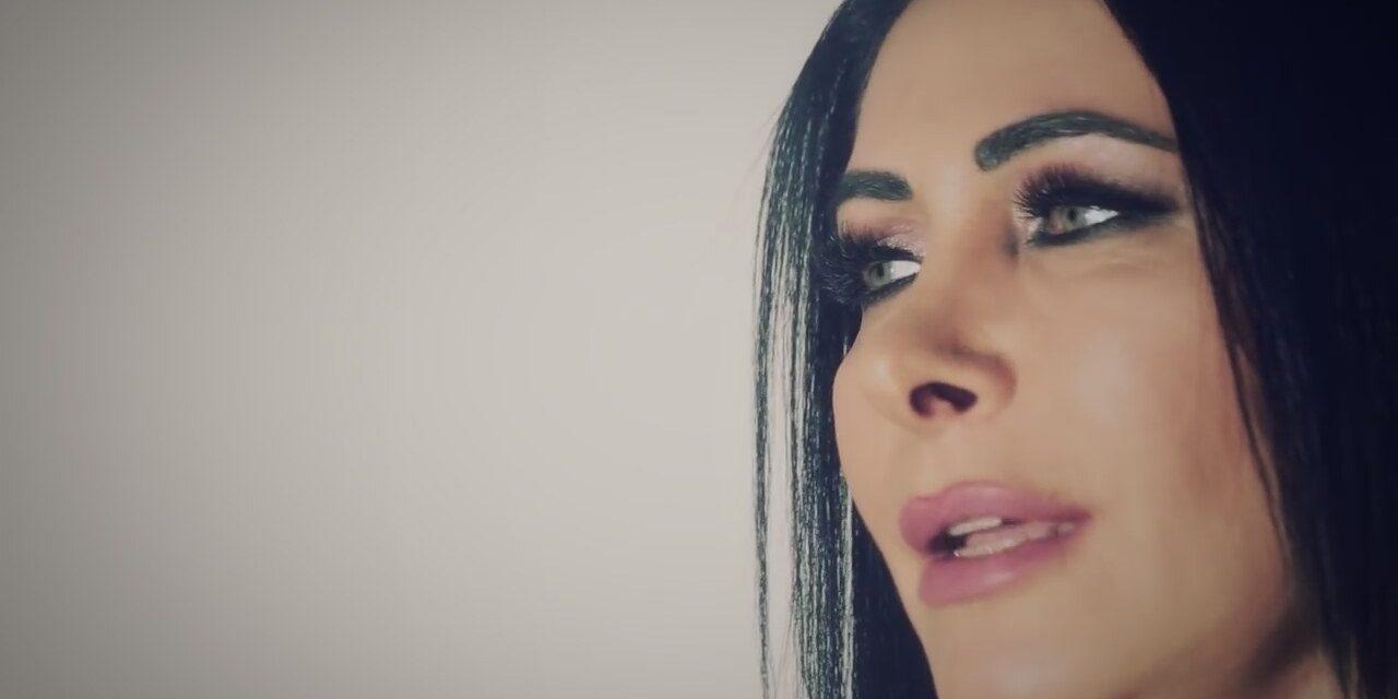 Rüyada Ünlü Bir Sanatçı Şarkıcıyı Görmek