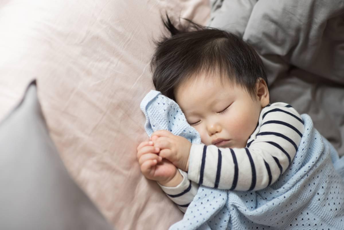 Rüyada Üçüz Bebek Doğurduğunu Görmek