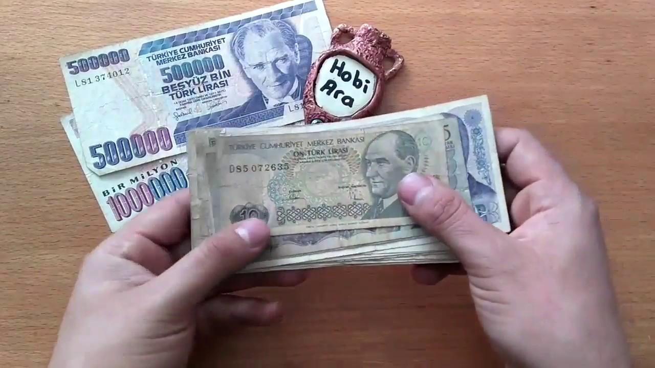 Rüyada Çok Kağıt Para Görmek