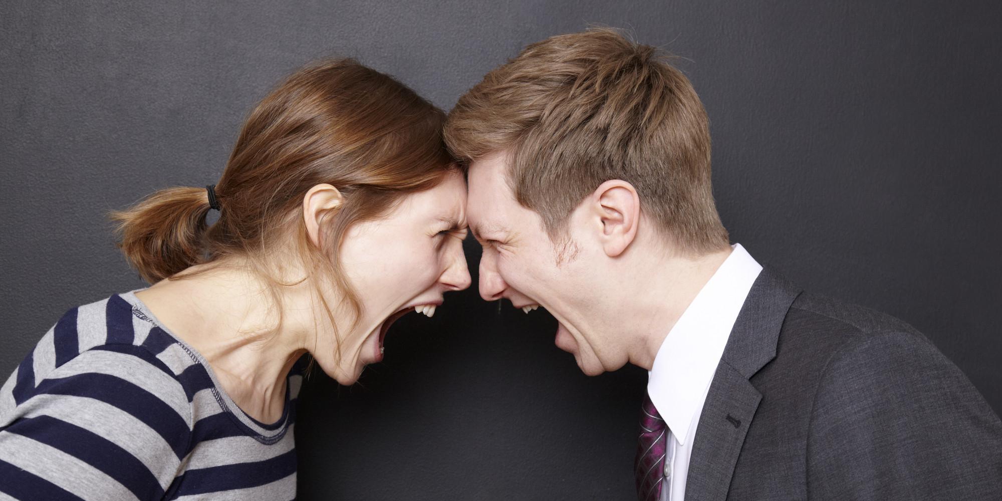 Rüyada En Yakın Arkadaşınla Kavga Gürültü Etmek