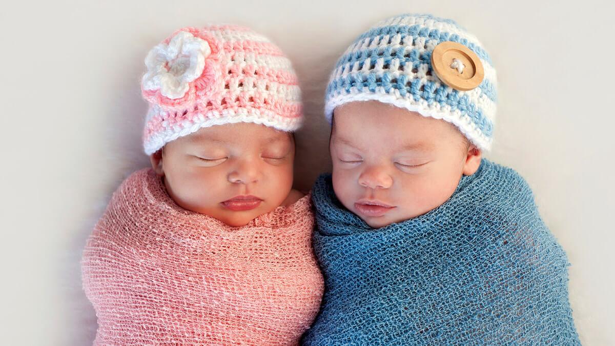Rüyada Erkek Çocuk Doğurmak ve Emzirmek