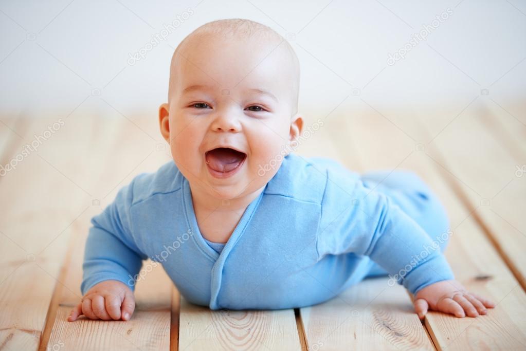 Rüyada Erkek Çocuk Doğurmak ve Süt Emzirmek