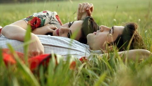 Rüyada Eski Sevgilisi Öpüşürken Görmek