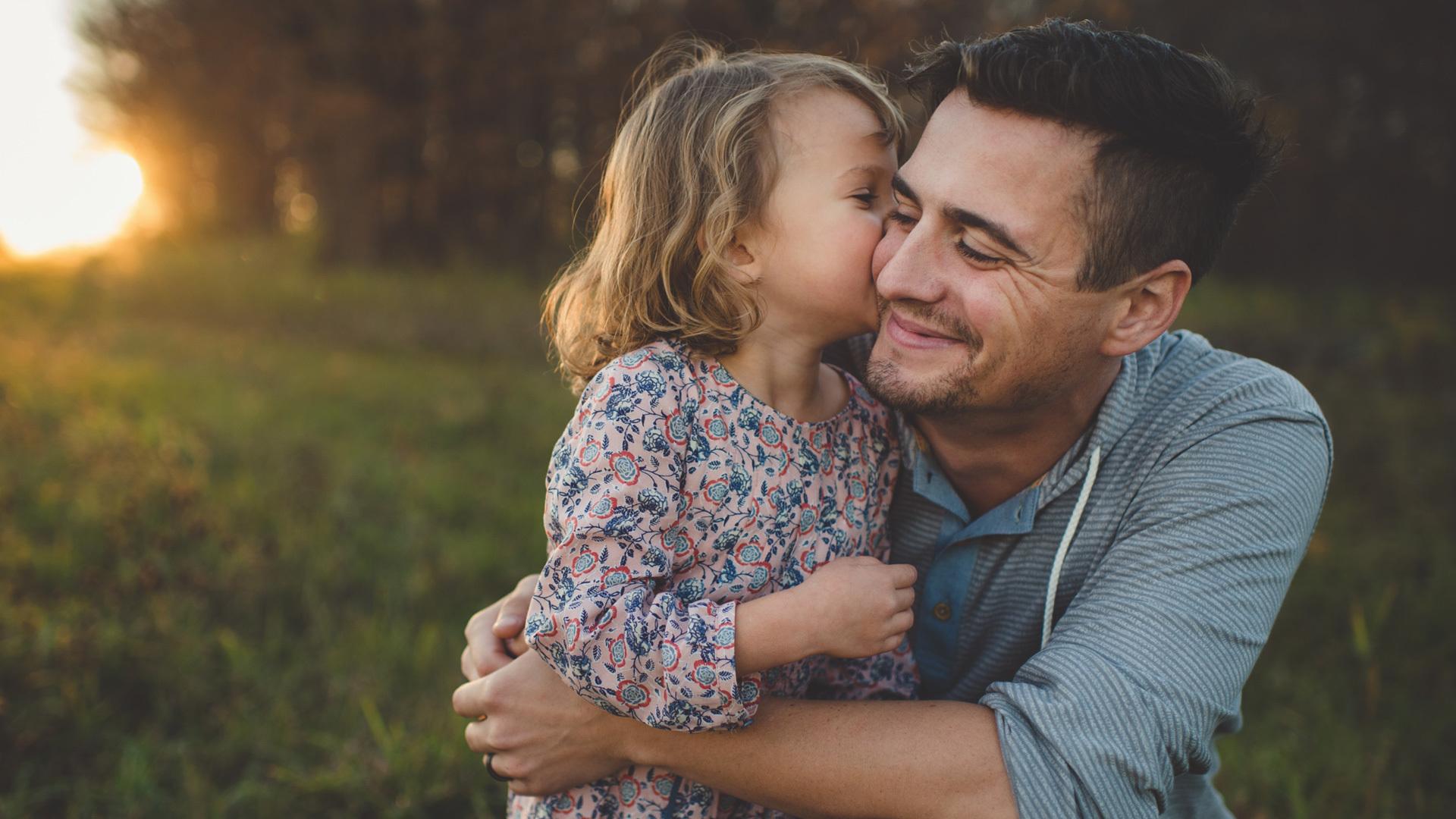 Rüyada Eski Sevgilinin Babasını Görmek
