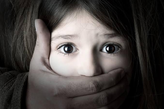 Rüyada Çocuğun Yurt Dışına Kaçırıldığını Görmek