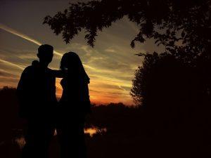Rüyada Arkadaşının Eski Sevgilisini Görmek