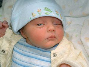 Rüyada Erkek Bebek Sahibi Olmak