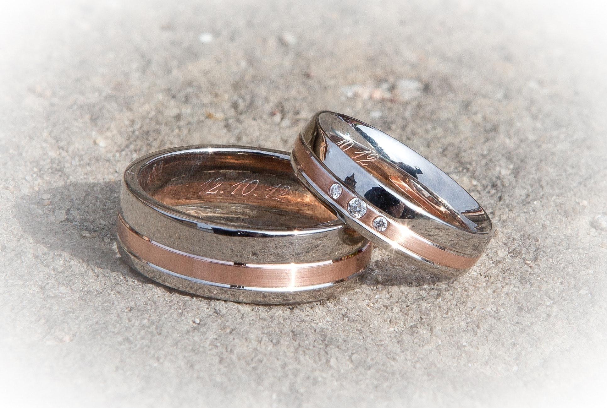 Rüyada Eski Sevgiliyle Nişanlandığını Görmek