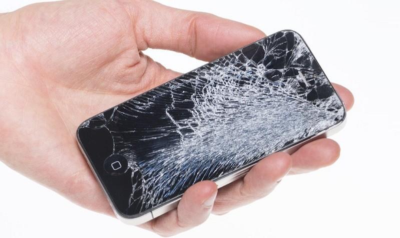 Rüyada Kendi Telefonun Kırıldığını Görmek