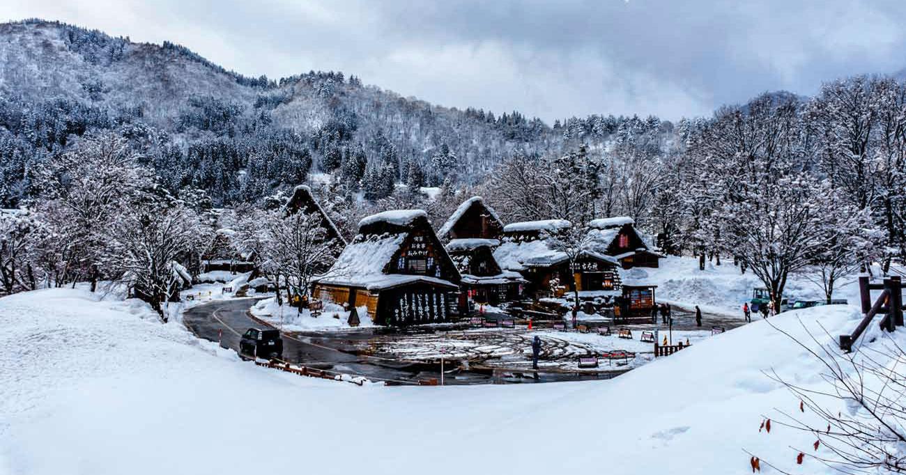 Rüyada Evin Önüne Kar Yağdığını Görmek