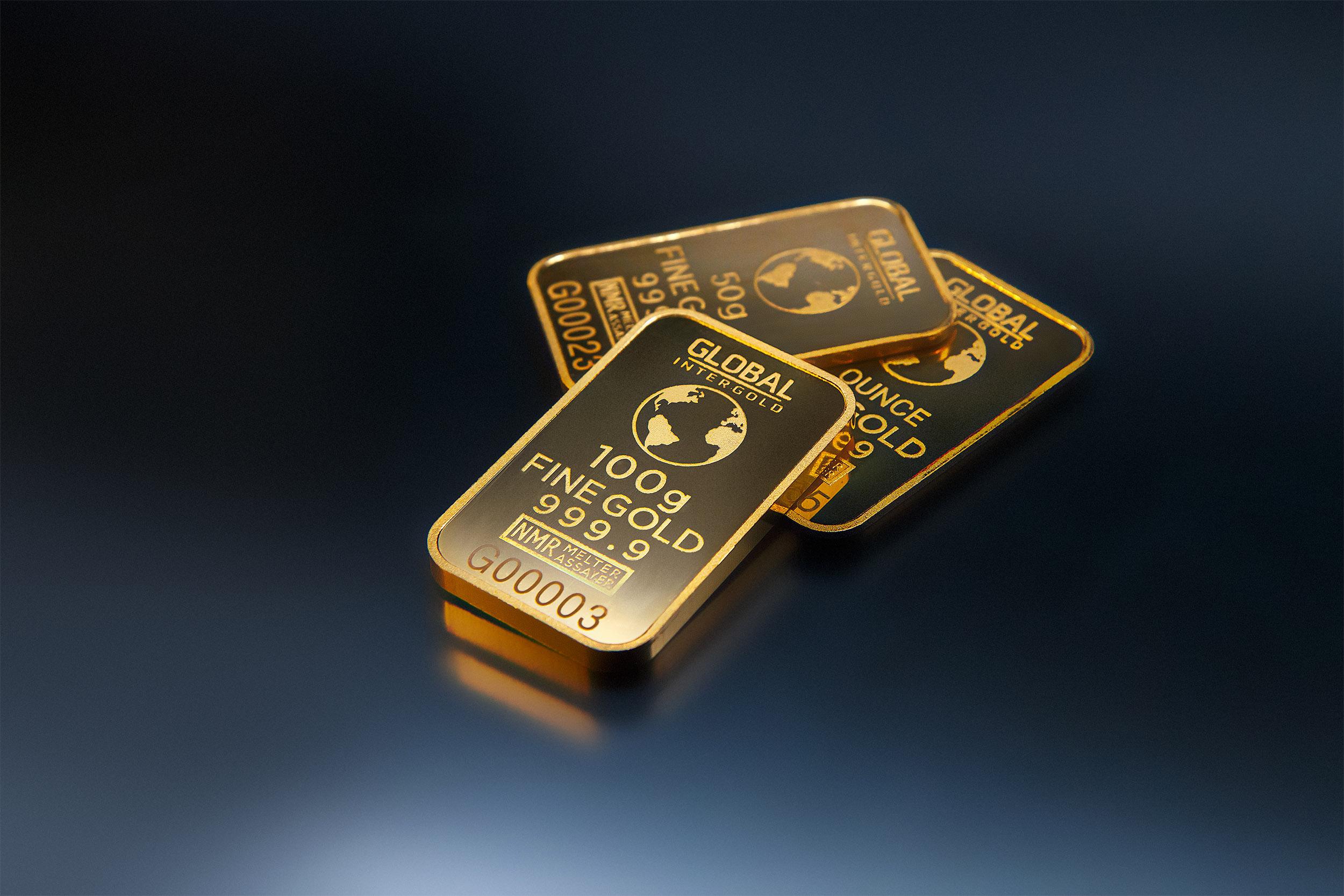 Rüyada Para ve Altın Görmek