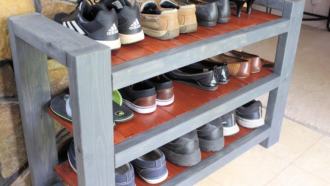 Rüyada Kapı Önünde Çok Ayakkabı Görmek