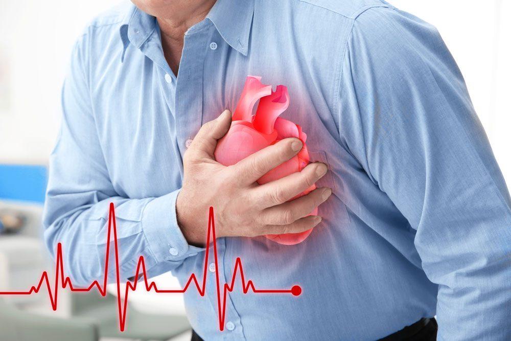 Rüyada Babanın Kalp Krizi Geçirdiğini Görmek