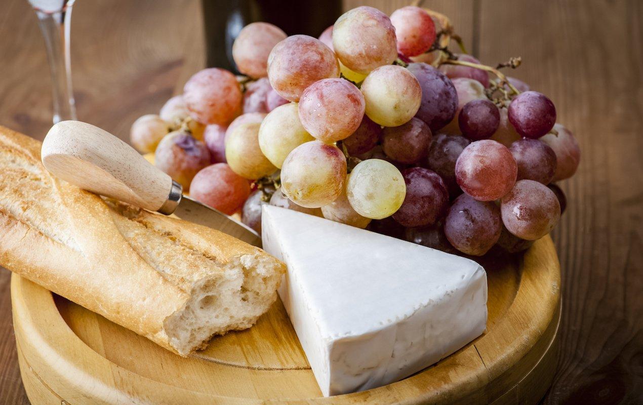 Rüyada Peynir Ekmek Yediğini Görmek