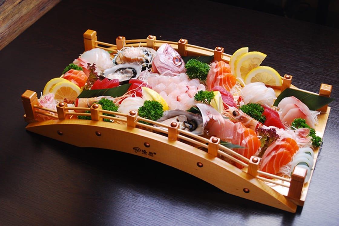 Rüyada Çiğ Balık Yediğini Görmek