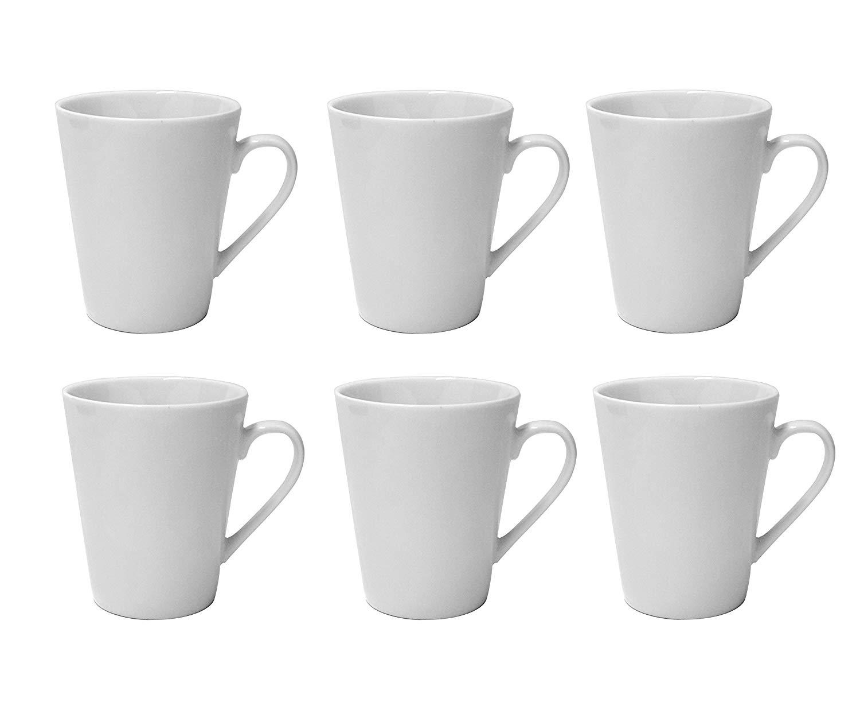 Rüyada Beyaz Kahve Fincanı Görmek