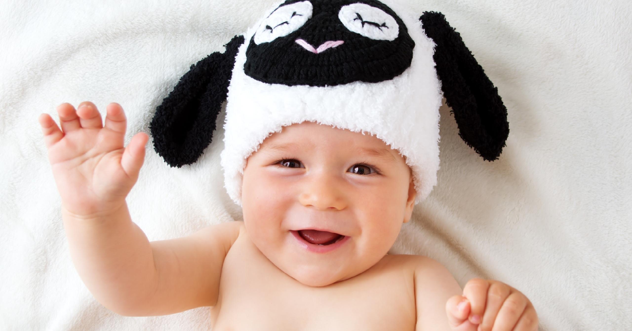 Rüyada Bebek Bezinde Kaka Görmek