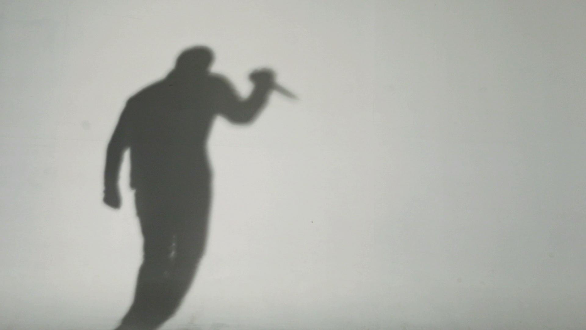 Rüyada Birini Bıçakla Öldürmek