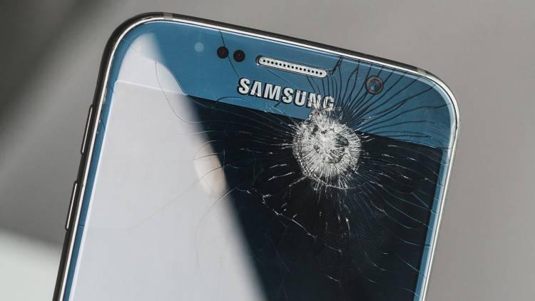 Rüyada Cep Telefonu Kırıldığını Görmek