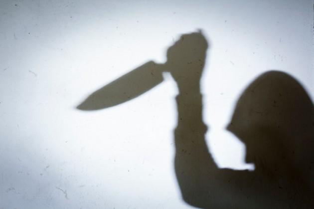 Rüyada Tanıdık Birini Keskin Bıçakla İstemeden Öldürmek