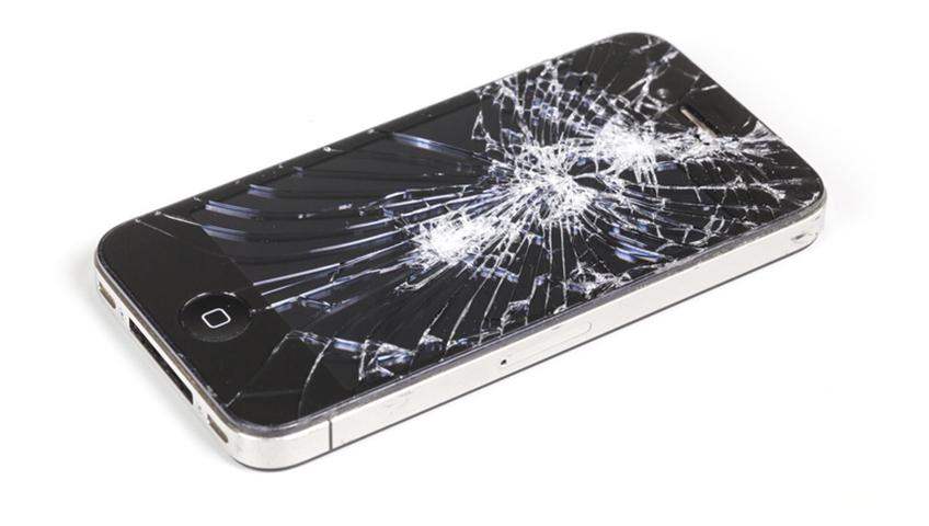 Rüyada Yeni Cep Telefonu Kırıldığını Görmek