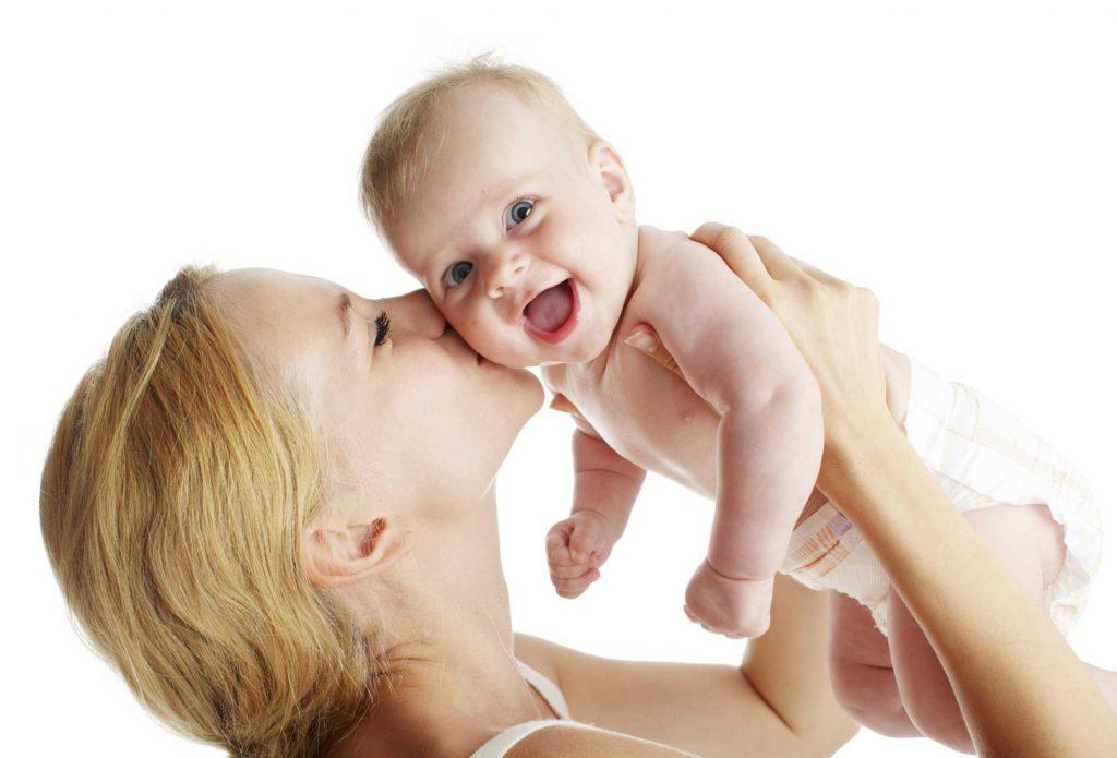 Rüyada Güzel Üvey Anne Görmek