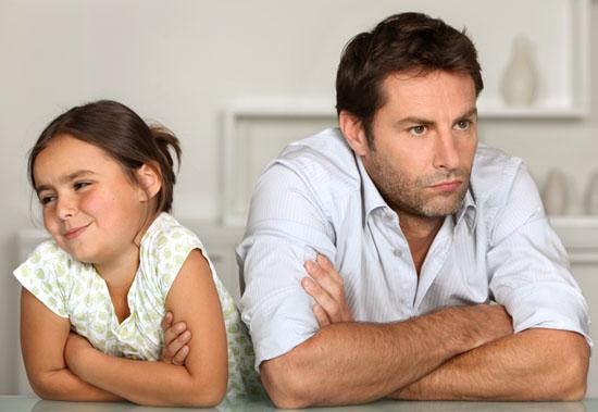 Rüyada Arkadaşının Babasının Çok Kızdığını Dışarıda Görmek