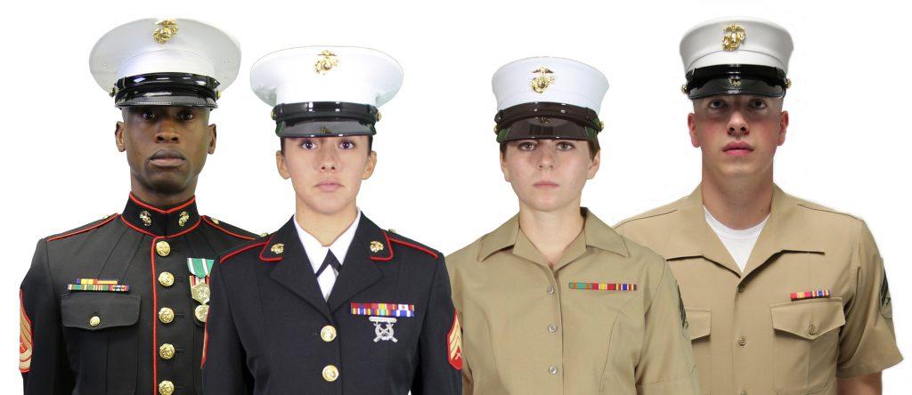 Rüyada Yeşil Asker Kıyafeti Görmek