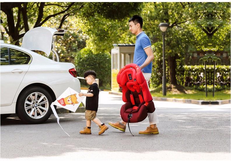 Rüyada Çocuğa Araba Çarpması
