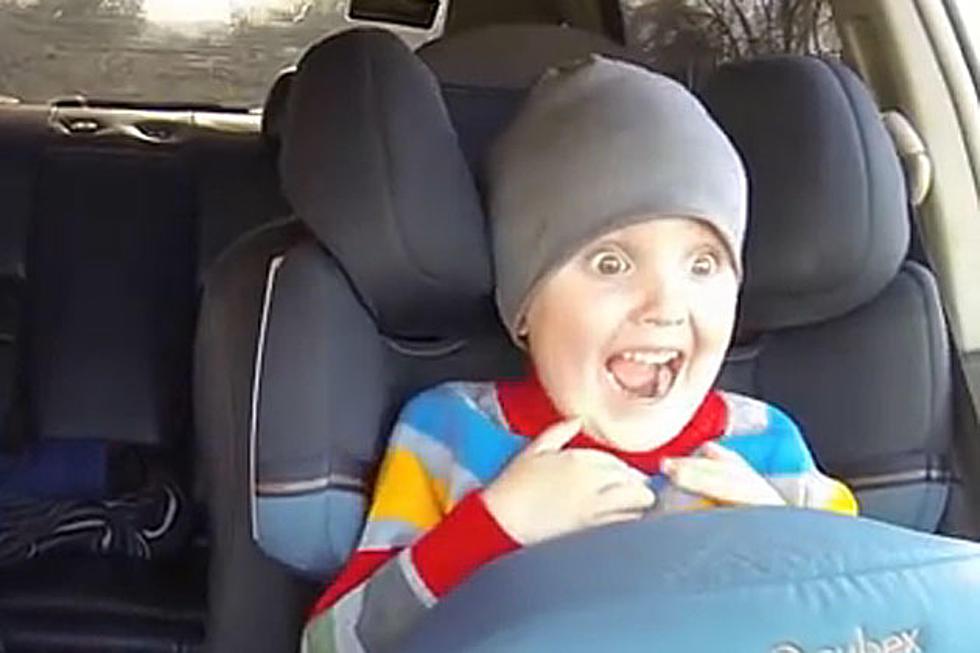Rüyada Kız Çocuğa Araba Çarpması